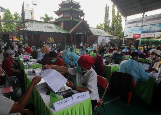 Nusabali.com - pemerintah-izinkan-ibadah-ramadan-di-luar-rumah