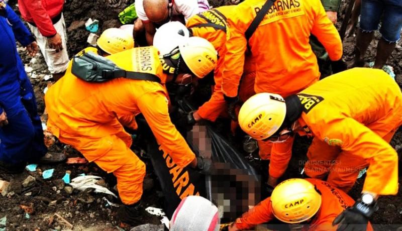 www.nusabali.com-korban-bencana-flores-timur-69-korban-ditemukan-meninggal