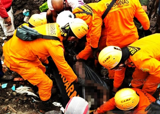 Nusabali.com - korban-bencana-flores-timur-69-korban-ditemukan-meninggal