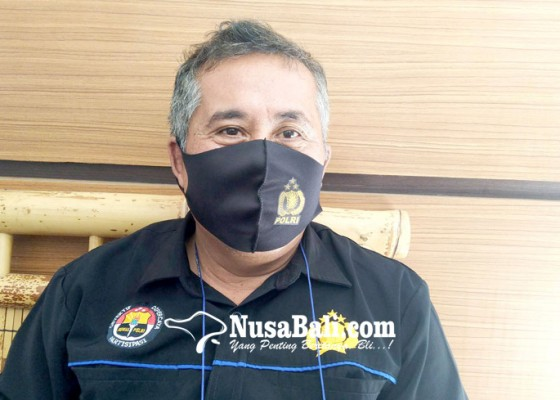 Nusabali.com - polisi-tunggu-hasil-autopsi-mayat-bayi-dalam-kardus