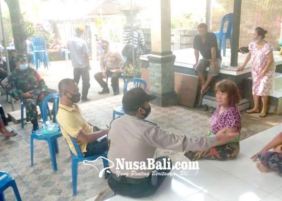 Nusabali.com - pelajar-tewas-bunuh-diri-tenggak-potasium-di-sukasada
