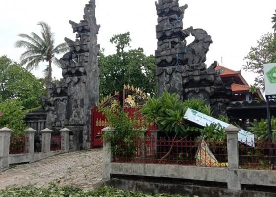 Nusabali.com - krama-bali-juga-terdampak-bencana-ntt