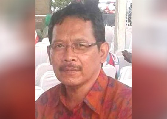 Nusabali.com - 22-koperasi-belum-gelar-rat-tahun-2020