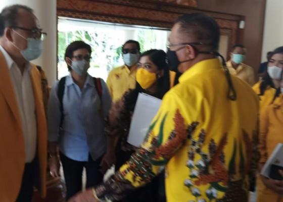 Nusabali.com - pulihkan-ekonomi-akibat-pandemi-covid-19-golkar-bali-dorong-bangkitkan-industri-film