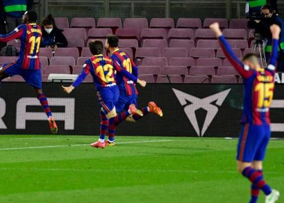 Nusabali.com - kalahkan-valladolid-barcelona-kini-hanya-tertinggal-satu-poin-dari-atletico-madrid