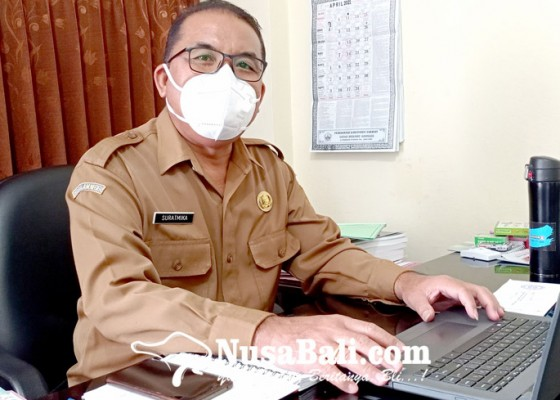Nusabali.com - tabanan-realisasikan-vaksinasi-covid-19-baru-29368-orang
