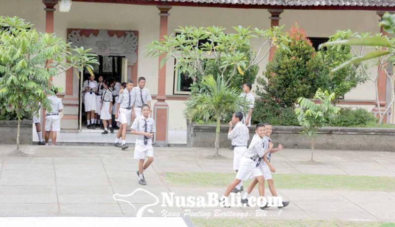www.nusabali.com-pembelajaran-tatap-muka-tanpa-kantin-dan-ekstra