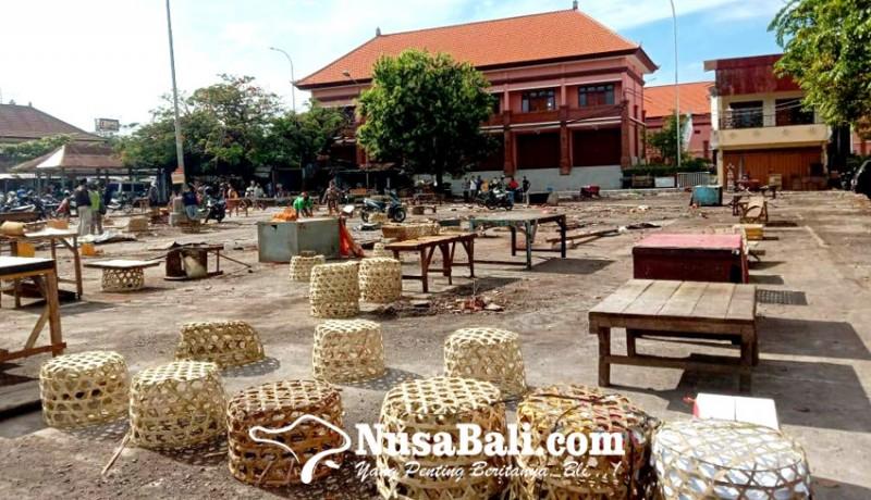 www.nusabali.com-jam-operasional-pasar-banyuasri-amburadul
