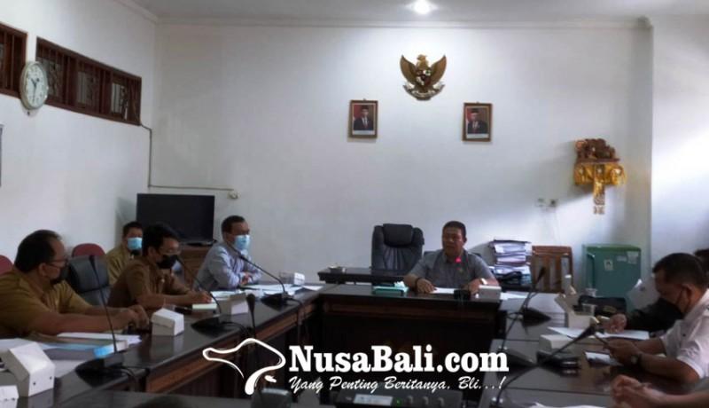 www.nusabali.com-dewan-desak-bebaskan-pajak-petani