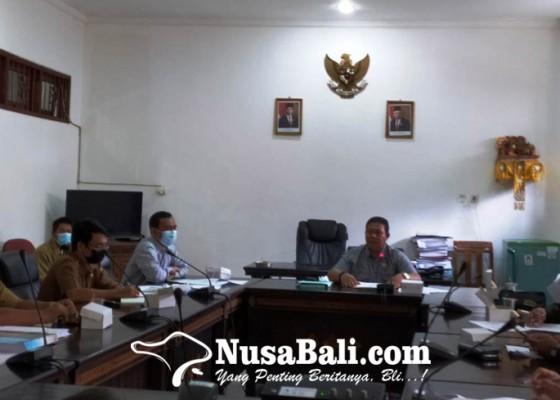 Nusabali.com - dewan-desak-bebaskan-pajak-petani