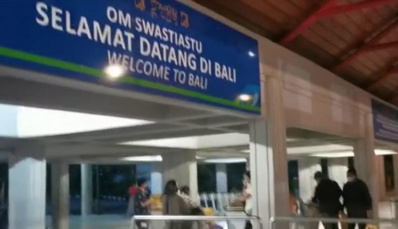 www.nusabali.com-libur-paskah-bandara-ngurah-rai-layani-62000-penumpang