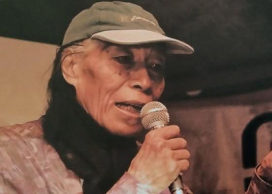 Nusabali.com - umbu-presiden-malioboro-landu-paranggi-tutup-usia