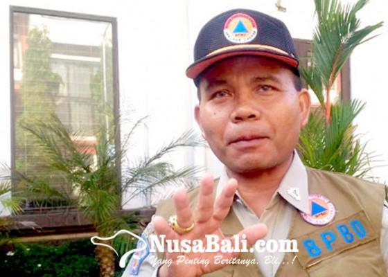 Nusabali.com - bali-antisipasi-klaster-galungan-kuningan