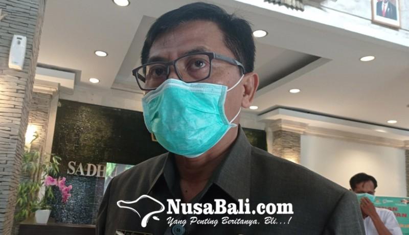 www.nusabali.com-krisis-anggaran-stop-isolasi-di-hotel