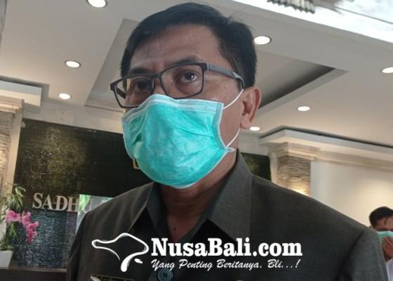 Nusabali.com - krisis-anggaran-stop-isolasi-di-hotel