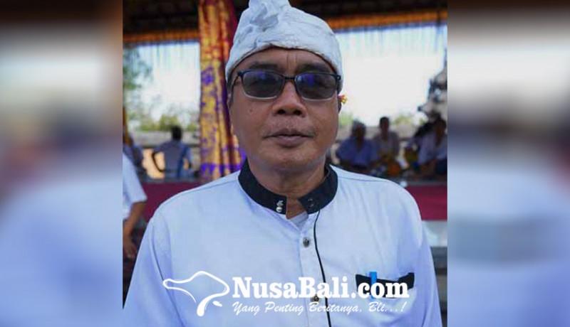 www.nusabali.com-dinas-sosial-tegaskan-bst-sampai-april