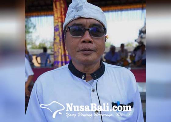 Nusabali.com - dinas-sosial-tegaskan-bst-sampai-april