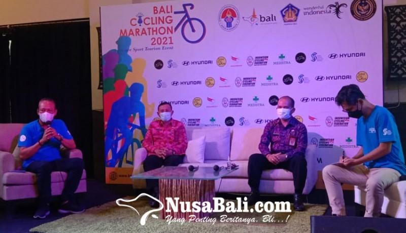 www.nusabali.com-bali-cycling-marathon-kembali-digelar-tahun-ini