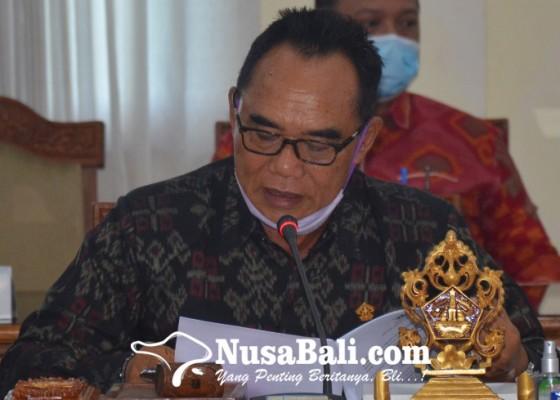 Nusabali.com - siap-tegakkan-kode-etik-dewan