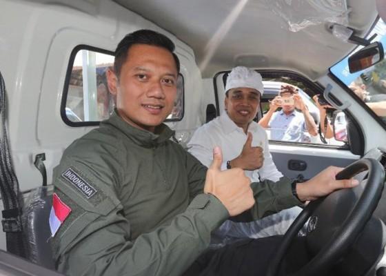 Nusabali.com - ahy-lewati-badai-politik-demokrat-optimis-di-pemilu-2024