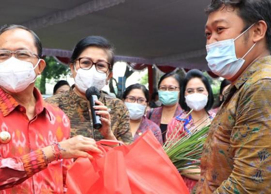 Nusabali.com - gubernur-koster-dorong-beli-produk-lokal-bali