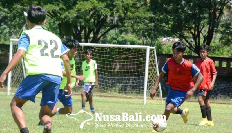 www.nusabali.com-seleksi-pemain-east-bali-diumumkan-usai-galungan