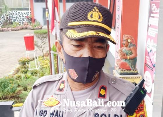 Nusabali.com - tim-saber-pungli-bangli-bakal-kumpulkan-petugas-layanan-publik