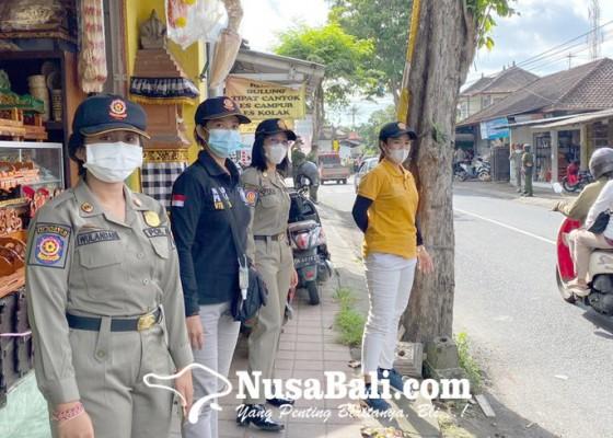 Nusabali.com - penambahan-kasus-positif-covid-19-masih-terus-terjadi