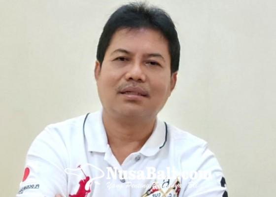 Nusabali.com - pusat-kembali-gulirkan-banpres-produktif-umkm