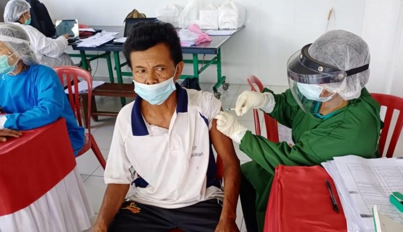 www.nusabali.com-diskes-perpanjang-interval-vaksinasi-ii-di-green-zone-ubud