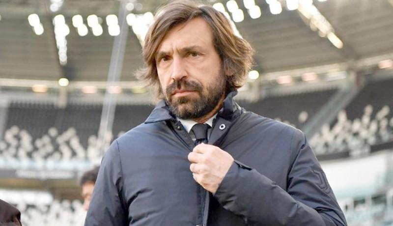 www.nusabali.com-cannavaro-juve-rugi-dua-kali-kalau-pecat-pirlo