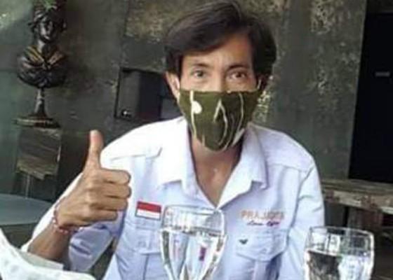 Nusabali.com - ditahan-kejaksaan-mantan-kabid-pertanian-mohon-penangguhan