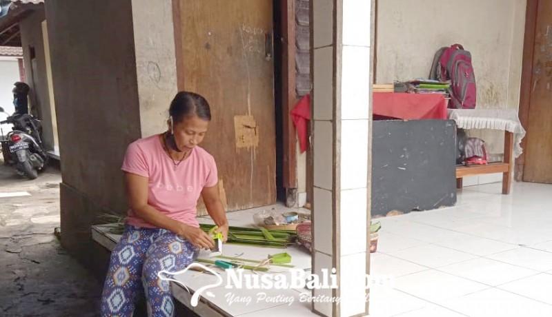 www.nusabali.com-tiap-hari-keluarga-teruskan-pencarian