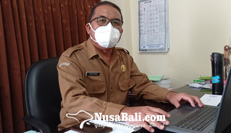 www.nusabali.com-dipastikan-petugas-puskesmas-kelabakan