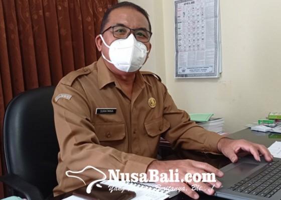Nusabali.com - dipastikan-petugas-puskesmas-kelabakan