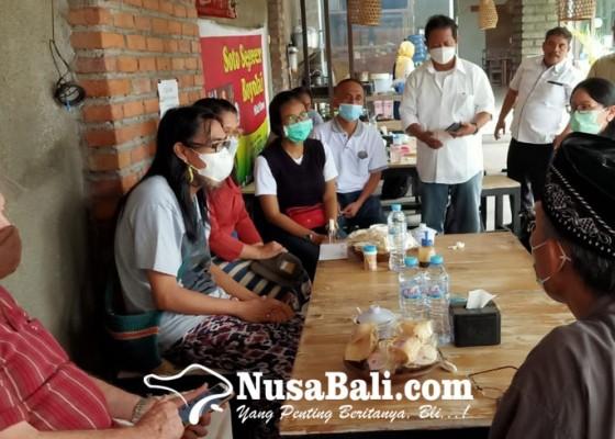 Nusabali.com - pemakaman-presiden-malioboro-belum-dipastikan