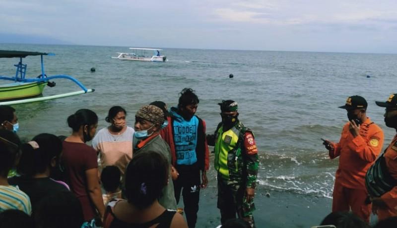 www.nusabali.com-hilang-sehari-semalam-ditemukan-dalam-kondisi-selamat-di-jukung-terbalik