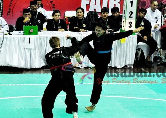 Nusabali.com - selangkah-lagi-harik-ke-semifinal