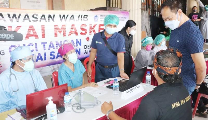 www.nusabali.com-badung-mulai-vaksinasi-di-luar-zona-hijau-hari-ini