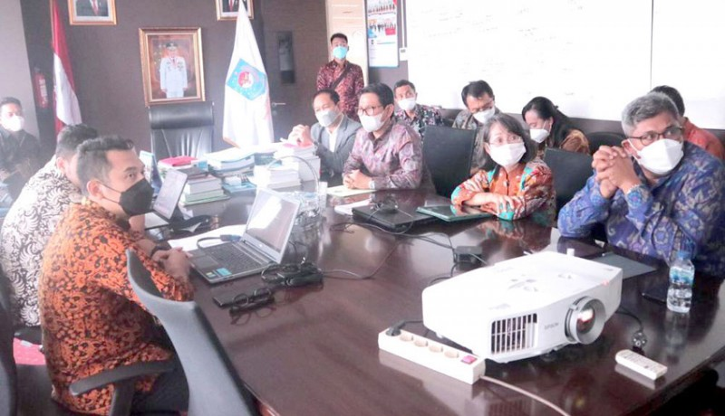 www.nusabali.com-badung-jadi-pilot-project-percepatan-pelaksanaan-smart-city-di-indonesia