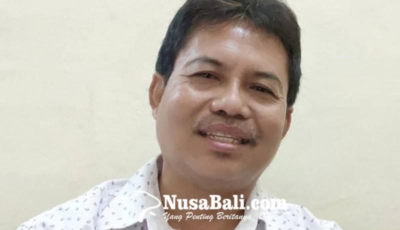 www.nusabali.com-serapan-kur-untuk-petani-dan-peternak-di-denpasar-rendah