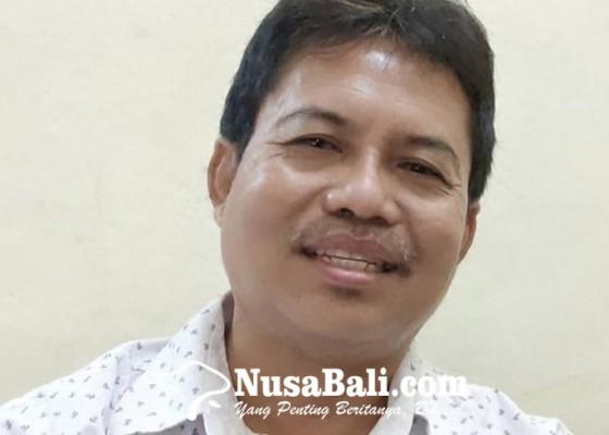 Nusabali.com - serapan-kur-untuk-petani-dan-peternak-di-denpasar-rendah