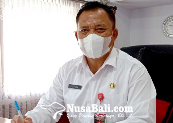 Nusabali.com - sejumlah-posisi-jabatan-di-tabanan-kosong