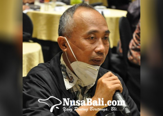 Nusabali.com - satuan-pendidikan-di-karangasem-siap-diakreditasi