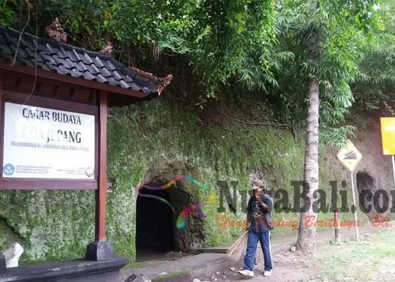 Nusabali.com - dprd-minta-goa-jepang-dihiasi-karya-seni