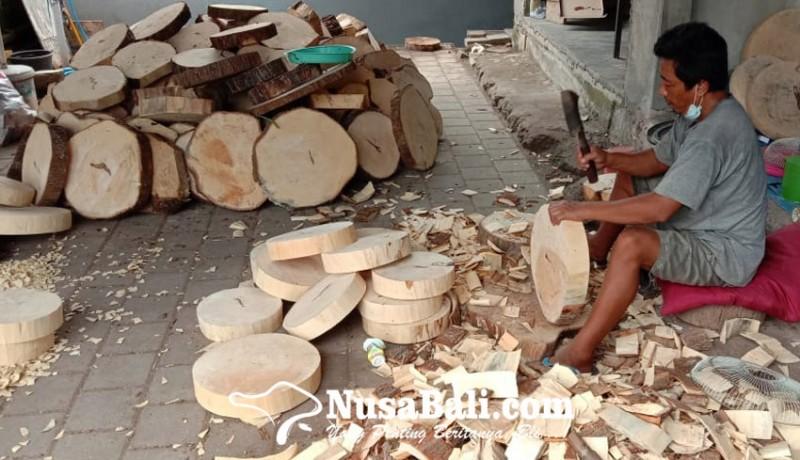 www.nusabali.com-talenan
