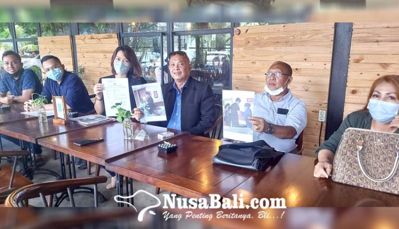 www.nusabali.com-kasi-diskominfo-denpasar-dipolisikan-istri