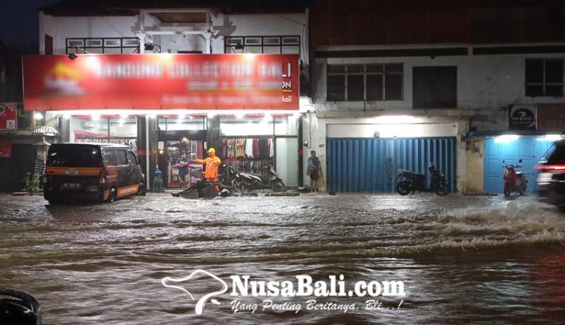 www.nusabali.com-buleleng-dikepung-banjir