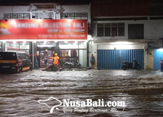 Nusabali.com - buleleng-dikepung-banjir