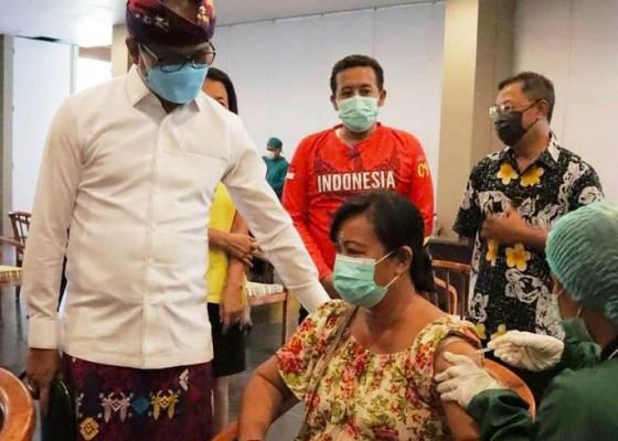 Nusabali.com - vaksinasi-perluasan-zona-hijau-dimulai